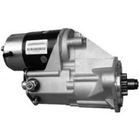 SND1043 - MOTOR ARRANQUE TOYOTA 228000-161
