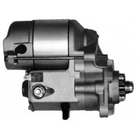 SND1052 - MOTOR ARRANQUE KUBOTA 028000-6250