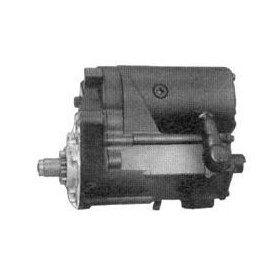 SND1054 - MOTOR ARRANQUE LAND CRUISER 228000-5