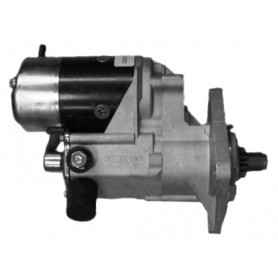 SND1060 - MOTOR ARRANQUE KUBOTA 128000-6860