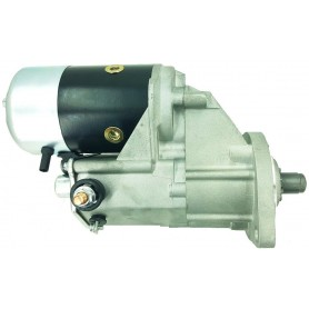 SND1065 - MOTOR ARRANQUE KUBOTA 028000-6060