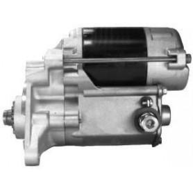 SND1068 - MOTOR ARRANQUE CLARK 128000-6350