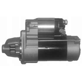 SND1077 - MOTOR ARRANQUE KUBOTA 228000-5400