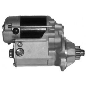 SND1078 - MOTOR ARRANQUE BOBCAT 228000-6650