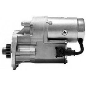 SND1081 - MOTOR ARRANQUE YANMAR 228000-0250