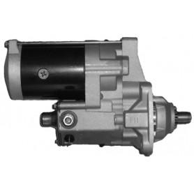SND1103 - MOTOR ARRANQUE J.DEERE 228000-6530