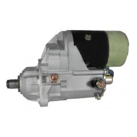 SND1115 - MOTOR ARRANQUE CUMMINS 428000-2910