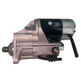 SND1121 - MOTOR ARRANQUE CASE 428000-1690