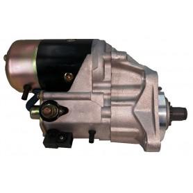 SND1123 - MOTOR ARRANQUE CATERPILLAR 228000-75
