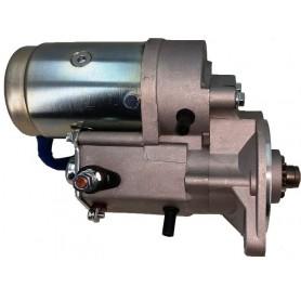 SND1127 - MOTOR ARRANQUE KOMATSU 228000-9010