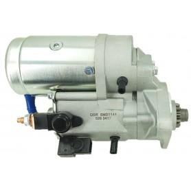 SND1141 - MOTOR ARRANQUE CATERPILLAR 228000-84