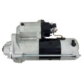 SND1144 - MOTOR ARRANQUE CUMMINS 428000-7110