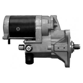 SND2007 - MOTOR ARRANQUE KOMATSU 0-23000-1170