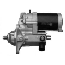 SND2009 - MOTOR ARRANQUE KOMATSU 0-23000-3150