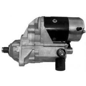 SND2018 - MOTOR ARRANQUE CUMMINS 228000-1750