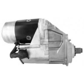 SND2024 - MOTOR ARRANQUE CATERPILLAR 228000-18