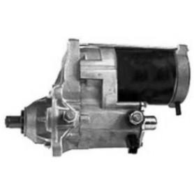 SND2026 - MOTOR ARRANQUE CATERPILLAR 128000-57