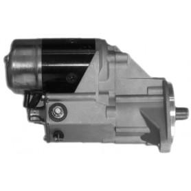 SND2032 - MOTOR ARRANQUE KOMATSU 128000-1002