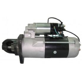 SND2039 - MOTOR ARRANQUE PERKINS 2873K413*CASC