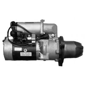 SNK2002 - MOTOR ARRANQUE KOMATSU 0-23000-7000