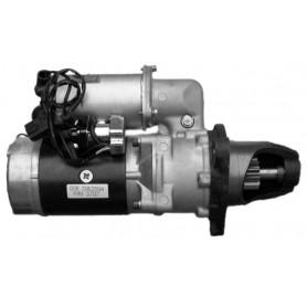 SNK2004 - MOTOR ARRANQUE KOMATSU 0-23000-8060