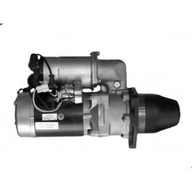 SNK2006 - MOTOR ARRANQUE KOMATSU 0-23000-3170