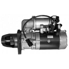 SNK2007 - MOTOR ARRANQUE KOMATSU 0-23000-7160