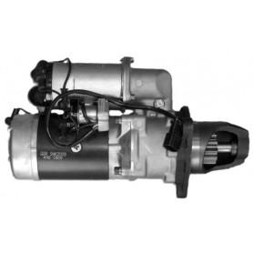 SNK2009 - MOTOR ARRANQUE KOMATSU 0-23000-6520