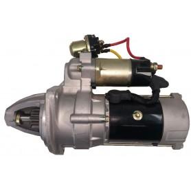 SPS2000 - MOTOR ARRANQUE DAEWOO 03122-7021