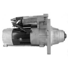 SPS2001 - MOTOR ARRANQUE DAEWOO EXCAV.03122-70