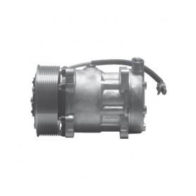 1201039 - COMPR. SANDEN SD7H15 O.RING VERT. PV10 133mm 24v