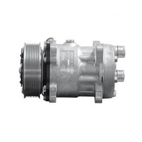 1201059 - COMPR. SANDEN SD7H15 ROTALOCK ORIZZ. (MB) PV8 123m