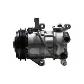 1201084 - COMPR. DENSO 5TSE10C TOYOTA PV4 110mm 12v