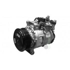 1201419 - COMPR. DENSO 6SEU14C AUDI PV6 100mm 12v DCP02037