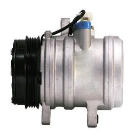 1201460X - COMPR. SP10 DAEWOO PV4 110mm 12v