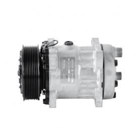 1201552 - COMPR. SANDEN SD7H15 O.RING ORIZZ. PV8 120mm 12v