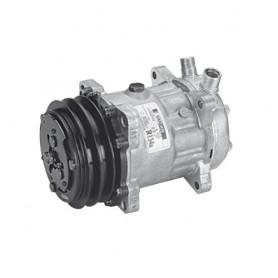 1201564 - COMPR. SANDEN SD7H15 O.RING VERT. 2A 125mm 12v