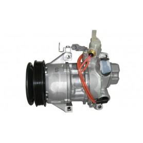 1201784 - COMPR. DENSO 5SER09C TOYOTA PV4 110mm 12v