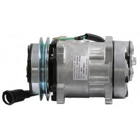 1201835X - COMPR. EQUIVAL. 7H15 DAF 1A 132mm 24v