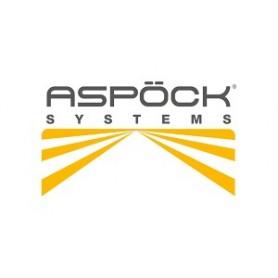 A155971007 - GRAPA ASPOCK PARA PILOTOS P&R