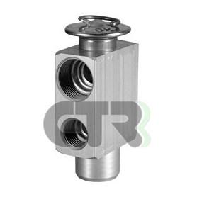 1212013 - VALVOLA ESP. BLOCK O.RING 1.5 Ton