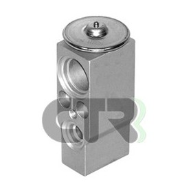 1212045 - VALVOLA ESP. MINIBLOCK TGK FLANGIA 1.5 Ton