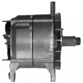 ABO2059 - ALTERNADOR CUMMINS 65A 0120468147