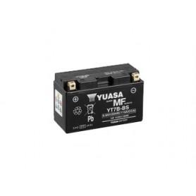 YT7B-BS- BAT.MOTO 6,5Ah/110CCA (150x65x93 mm)