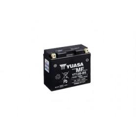 YT12B-BS- BAT.MOTO 10Ah/210CCA (150x69x130 mm)