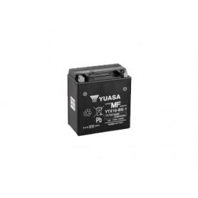 YTX16-BS-1- BAT.MOTO 14Ah/230CCA (150x87x161 mm)