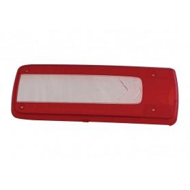 059500 - PLASTICO LC10 LED
