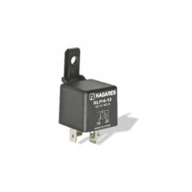 RLP412 - Relé interruptor