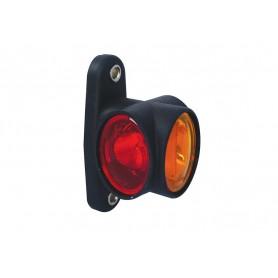 D14031 - FA3 LED APPLIQ 1.7M NU