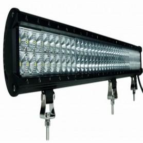 "RL303610 -Barra de luz 28"" de 60 LEDs OSRAM 10-32V 12000lm 706,7x63x107,83mm 180w IP67"
